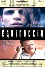 Equinoccio (C)
