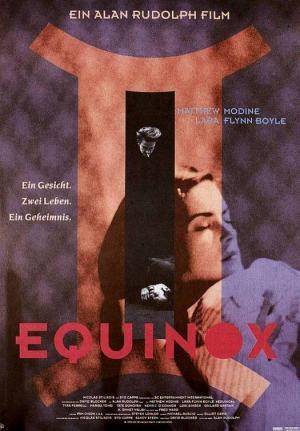 Equinox (Equinocio)