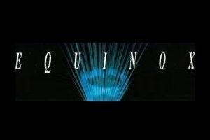 Equinox (Serie de TV)