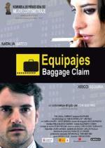 Baggage Claim (S)