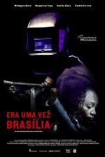 Era uma Vez Brasília