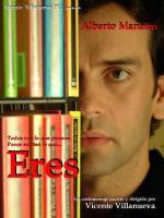 Eres (C)