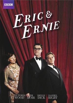Eric and Ernie (TV)