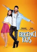 Erkenci Kus (TV Series)