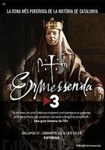 Ermessinde (TV Miniseries)
