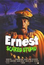 Ernest contra los trolls