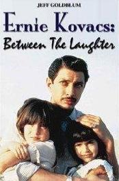 Ernie Kovacs: Between the Laughter (TV)