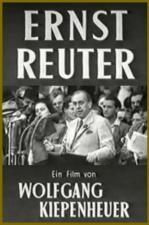 Ernst Reuter (C)