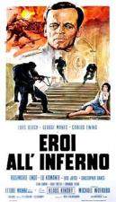 Eroi all'inferno