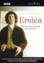 Eroica (TV)