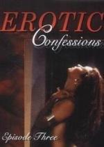 Erotic Confessions (Serie de TV)