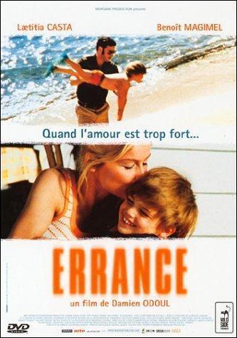 30. Errance (2003)