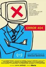 Error 404 (C)