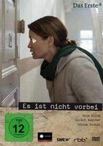 Es ist nicht vorbei (Voices From The Past) (TV)
