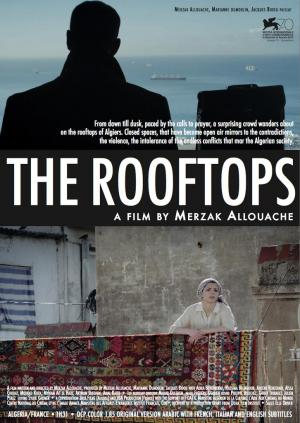 The Rooftops