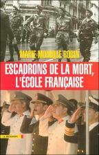 Escuadrones de la muerte: La escuela francesa (TV)