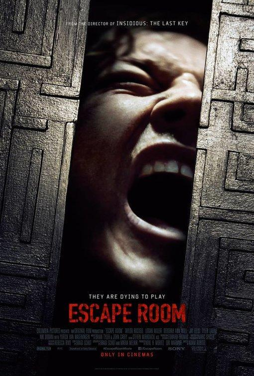 Las ultimas peliculas que has visto - Página 4 Escape_room-323025347-large