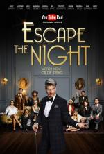 Escape the Night (TV Series)