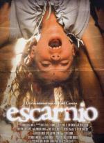 Escarnio (C)