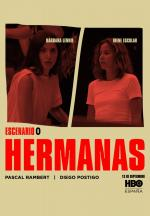 Escenario 0: Hermanas (TV)