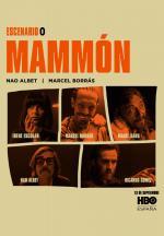 Escenario 0: Mammón (TV)