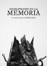 Esculpiendo en la memoria (S)