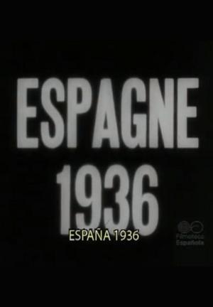 España 1936 - España leal en armas