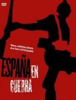 España en Guerra (Serie de TV)