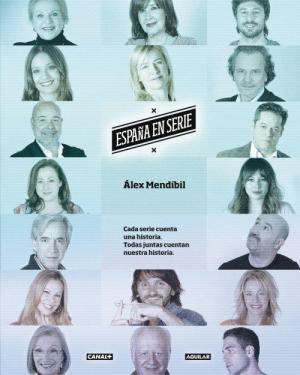 España en serie (Miniserie de TV)