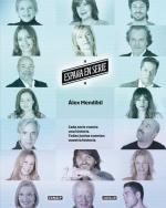España en serie (TV)