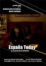 España Today (C)