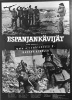 Espanjankävijät