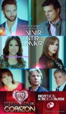 Esperanza del corazón (Serie de TV)