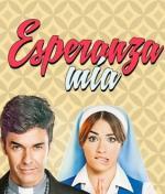 Esperanza mía (Serie de TV)