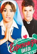 Esperanza mía (TV Series)