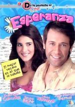 Esperanza (TV)