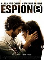 Espion (C)