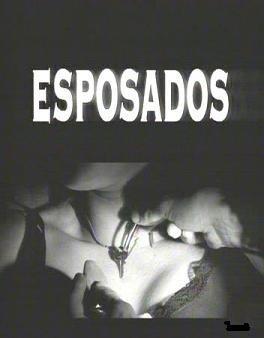 Esposados (C)