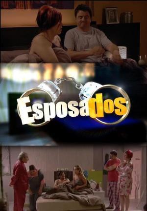 Esposados (Serie de TV)