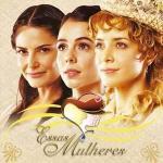 Esas mujeres (Serie de TV)