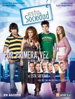 Esta sociedad (Serie de TV)