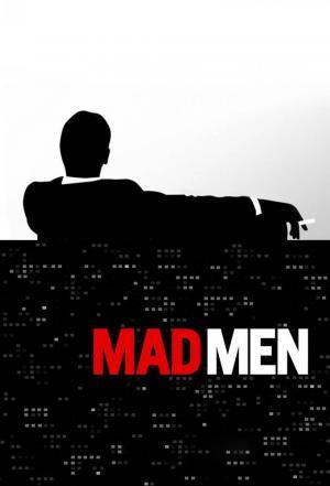 Establishing Mad Men