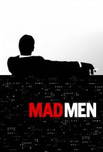 Establishing Mad Men