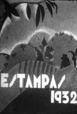 Estampas 1932 (C)