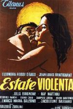 Violencia de amor