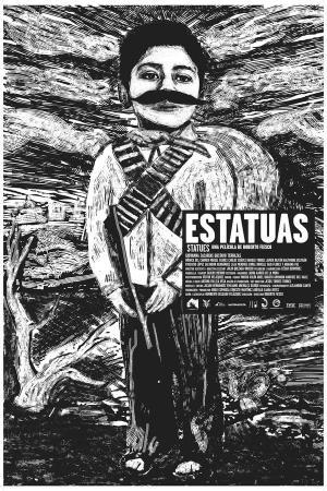 Statues (S)
