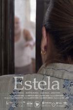 Estela (S)