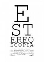 Estereoscopía (C)