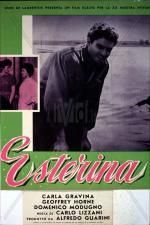 Esterina