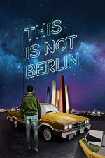 Esto no es Berlín